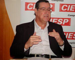 Anselmo Riso_Ciesp-Campinas_credito_Roncon&Graça Comunicações