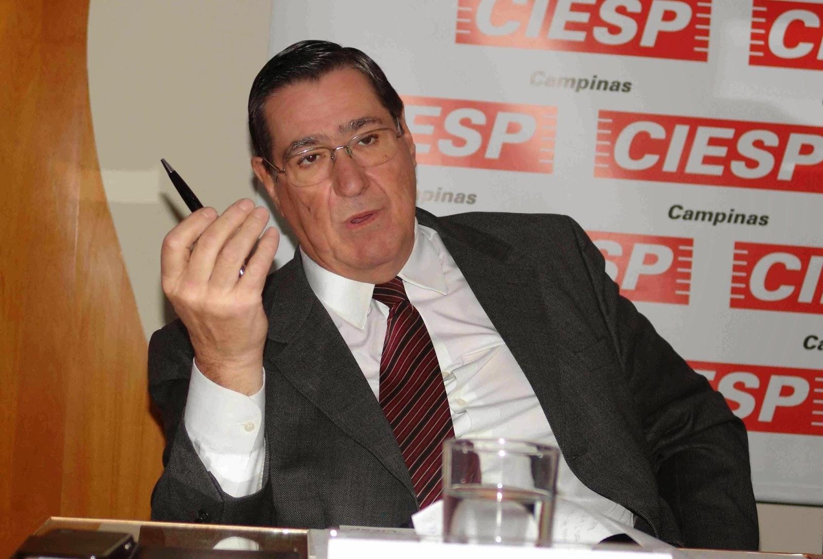Anselmo_Riso_Diretor_Comercio_Exterior_Ciesp_crédito_Roncon&Graça_Comunicações 1