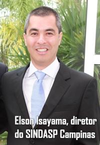 Elson Campinas