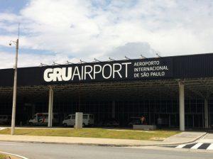 GRU_Airport_24