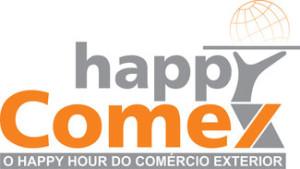 LogoHappyComex_1024_rdax_325x183