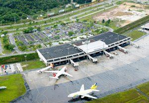 aeroporto-aereo-manaus