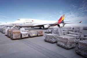 air cargo final