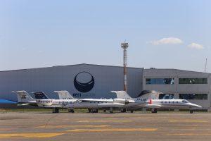 O governador do estado de São Paulo, autoriza o lançamento de edital de concessão de lote com cinco aeroportos paulistas. Data: 20/04/2016. Local: Campinas/SP.   Foto: Gilberto Marques/A2img