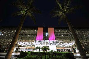 expo center norte final