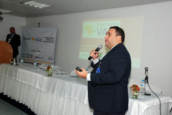foto-vale-lognews