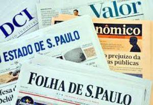 imprensa-news