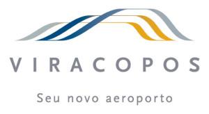 logo_SeuNovoAeroporto