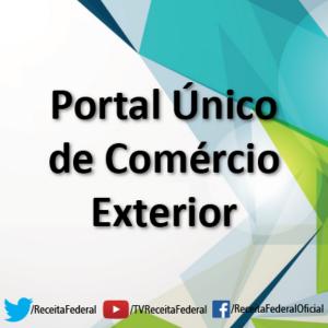 portal unico final