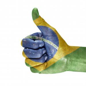 positivo-brasil