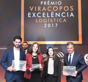 premio V.Santos