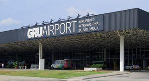 terminal4-aeroporto